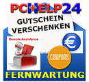 artikel_coupon_fernwartung
